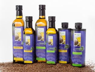 CookingOil_Family_S