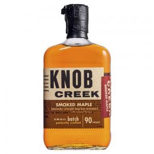 knob-creek-smoked-maple