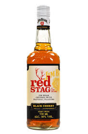 red-stag-black-cherry
