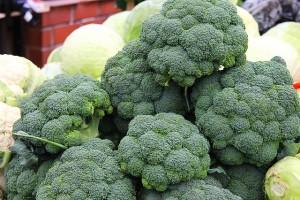 broccoli-1235677_640