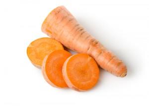 carrot99563543