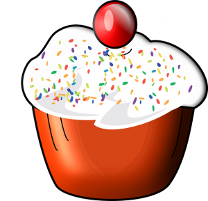 cupcake-526424_640