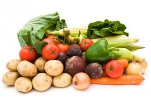 dietary-fiber538428