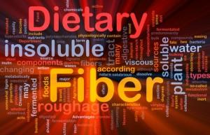 dietary-fiber777386