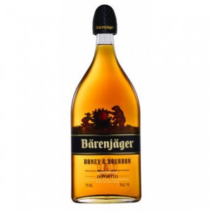 barenjager-honey-liqueur