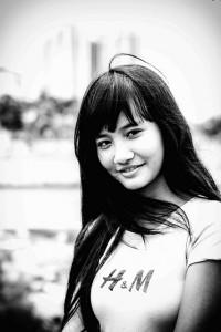 girl-526709_640