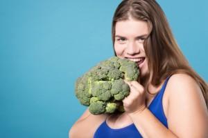 healthy-diet536460097