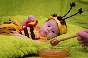 honey-akatyan82371 (4)