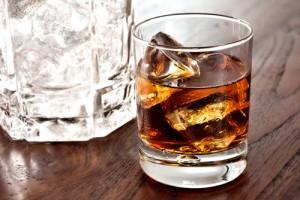 honey-wiskey50302538