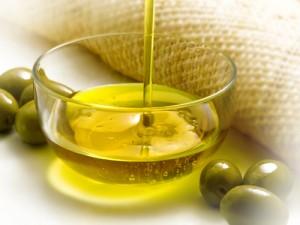 olive-oil-fake8575705