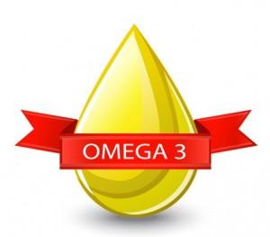 omega329006516