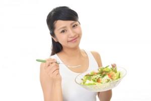 omega9-effect18248711