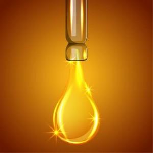 plant-oil18931223