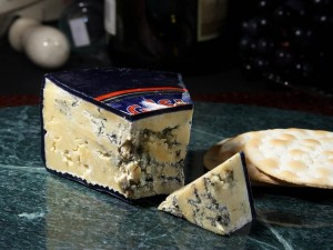 roaring-forties-blue-cheese-3529_640