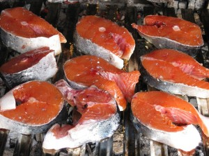 salmon-201017_640
