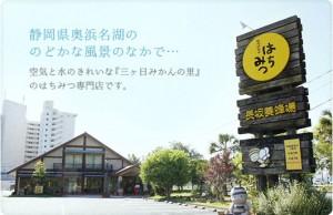 shop_nagasaka