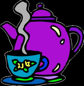 tea-set-25197_640
