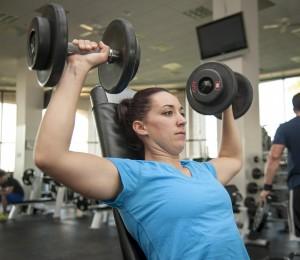 weights-646497_640