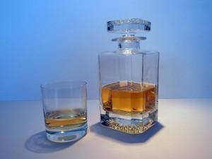 alcohol-1278879_640