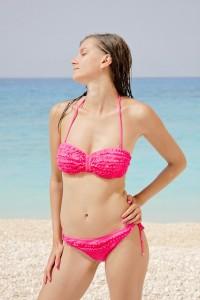 bikini-1171314_640
