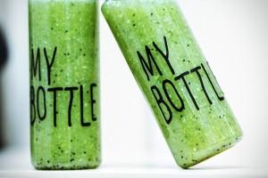 bottle-852134_640