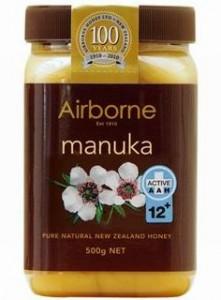 honey-manuka_1