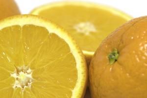 orange-214872_640