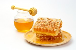 raw-honey539047846