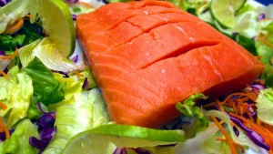 salmon-395793_640