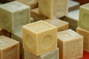 soap-673193_640