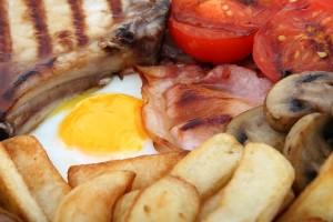 bacon-1238643_640