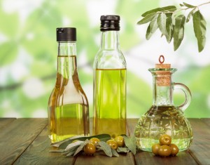 olive-oil-beauty2