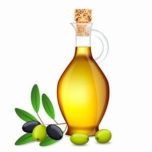 olive-oil-image