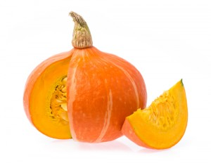 pumpkin-seed-images