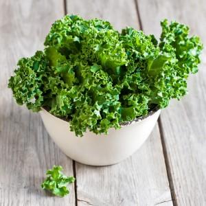 Kale-effect61057