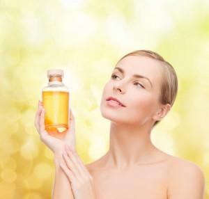 Olive-oil-face-wash2473