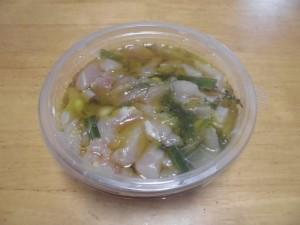 chiken-oliveoil