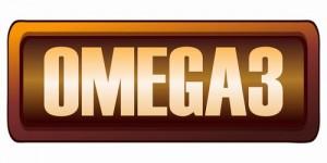 omega34211