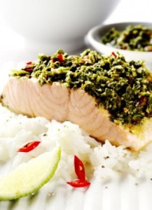 salmon-recipes-coriander1