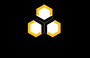xUMF-Logo