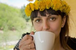 dandelione-tea01