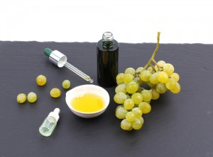 grape-seed-oil1985