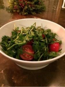 1-chinese-salad