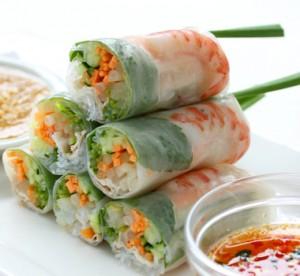 5-goikun-salad