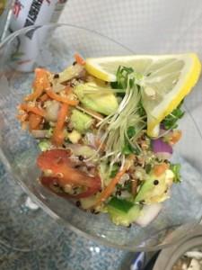 7-quinua-salad