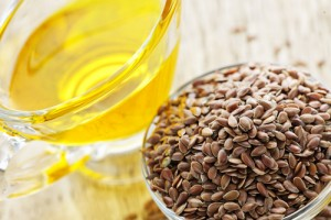 flaxseed-oil-diet762729 (1)