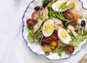 nicoise-salad