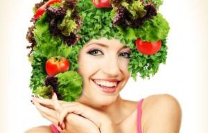 pacchi-salad340850-hdr2
