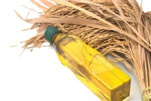 rice-bran-oil1584106
