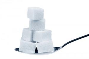 beets-sugar5037989